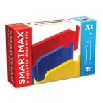 Construction aimantée SmartMax XT : Set de 3 pièces