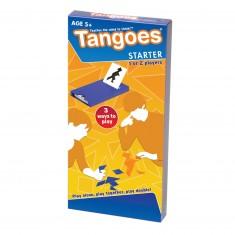 Tangoes 2 joueurs, le Duel - Starter