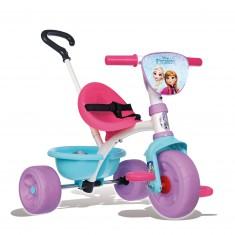 Tricycle Be Move : La Reine des Neiges (Frozen)