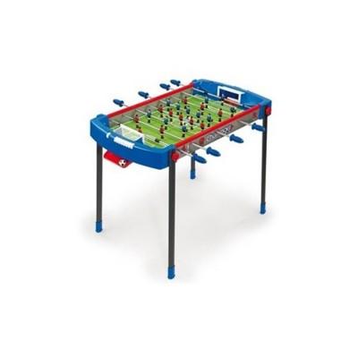 baby foot challenger jeux et jouets smoby avenue des jeux. Black Bedroom Furniture Sets. Home Design Ideas