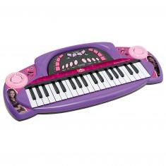 Clavier musical Chica Vampiro