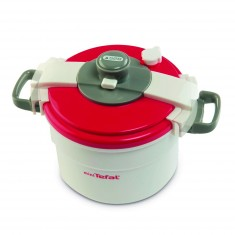 Cocotte Clipso Tefal