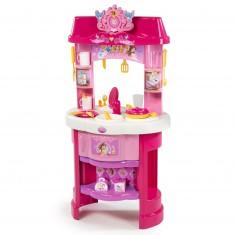 Cuisine Princesses Disney