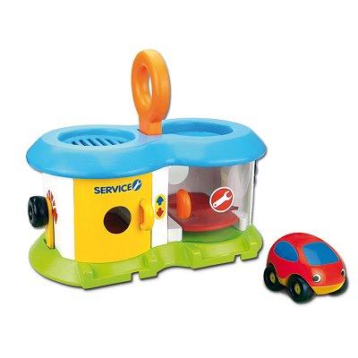 jouets en ligne et jeux pour enfants. Black Bedroom Furniture Sets. Home Design Ideas