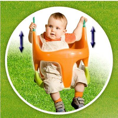 toboggan xs winnie l 39 ourson smoby magasin de jouets pour enfants. Black Bedroom Furniture Sets. Home Design Ideas