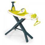 Table à repasser Tefal avec accessoires