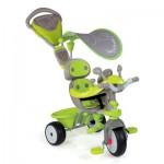 Tricycle Baby Driver Confort Paris