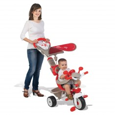 Tricycle Baby Driver Confort