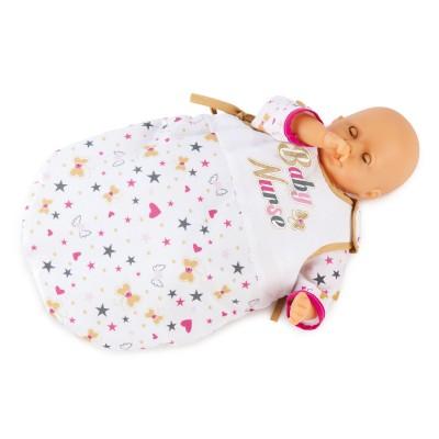 turbulette baby nurse jeux et jouets smoby avenue des jeux. Black Bedroom Furniture Sets. Home Design Ideas