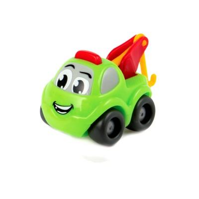 voiture smoby planet mini bolide d panneuse jeux et jouets smoby avenue des jeux. Black Bedroom Furniture Sets. Home Design Ideas