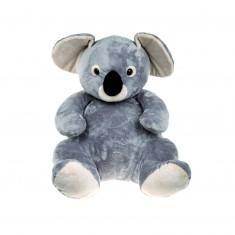 Peluche Koala 72 cm