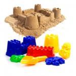Set de château fort