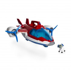 Avion Air Patroller Pat'Patrouille (Paw Patrol)