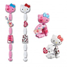 Créations Bizu : 2 Bizu Hello Kitty