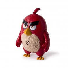 Figurines d'action : Angry Birds : Red
