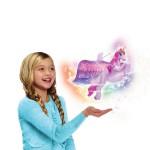 Licorne volante Flutterbye