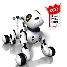 Dalmatien interactif zoomer 2.0