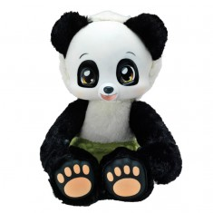 Peluche Zoopy : Panda
