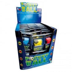 Pocket Ball (à l'unité)