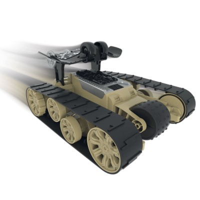 Robo Drone radiocommandé - SplashToys-30641