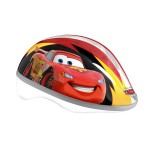 Casque Cars Taille S