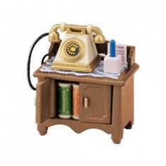 Sylvanian Family 2935 : Téléphone classique