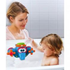 Jouet pour le bain : Mon premier robinet