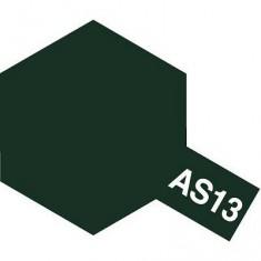 AS13 - Bombe aérosol - 90 ml : Vert