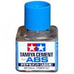Colle Liquide pour ABS - 40 ml