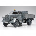 Maquette Camion allemand 3t Kfz.305