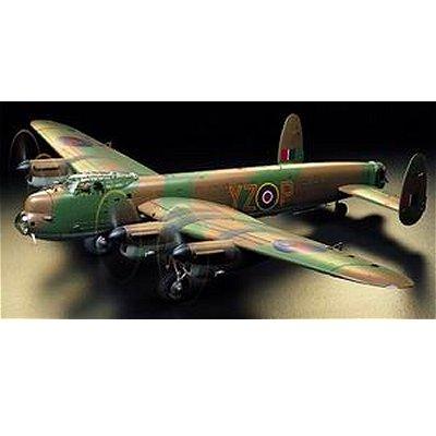 Maquette avion: Lancaster B.I Grand Slam - Tamiya-61504