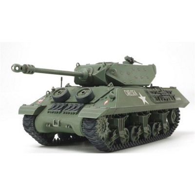 Maquette Char : M10 IIC Achilles - Tamiya-32582