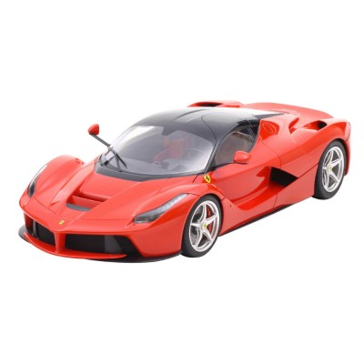 maquette voiture la ferrari v12 jeux et jouets tamiya avenue des jeux. Black Bedroom Furniture Sets. Home Design Ideas