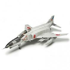 Maquette avion: McDonnel F-4EJ Phantom