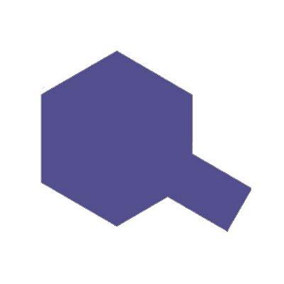 Mini X16 - Violet Brillant  - Tamiya-81516