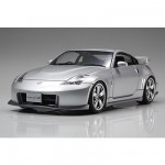 Maquette voiture : Nissan Fairlady Z Version Nismo
