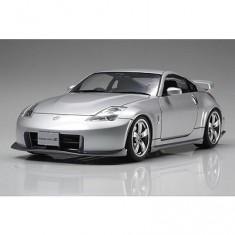 Maquette voiture : Nissan Fairlady Z Version Nismo
