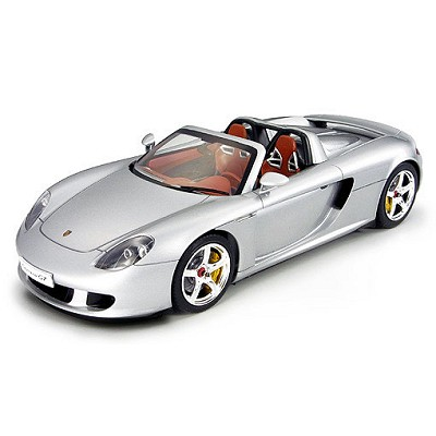 maquette voiture porsche carrera gt jeux et jouets tamiya avenue des jeux. Black Bedroom Furniture Sets. Home Design Ideas