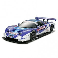 Maquette voiture : Raybrig NSX 2005