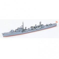 Maquette bateau: Destroyer japonais Sakura