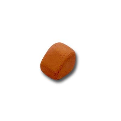 Briques créneau bords arrondis x30 - Teifoc-958200