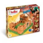 Nouveau grand château - Teifoc