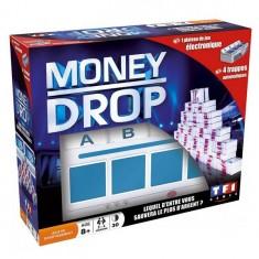 Money Drop : Premium