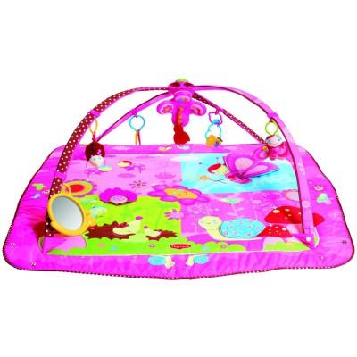 tapis d 233 veil gymini move play princesse tiny magasin de jouets pour enfants