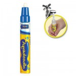 Aquadoodle Lot de 2 stylos