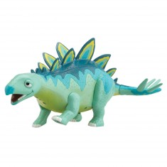 Figurine interactive Dino Train : Maurice