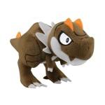 Peluche Pokemon XY : Ptyranidur