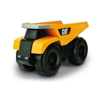 lgri vehicule de chantier radiocommande  camion benne