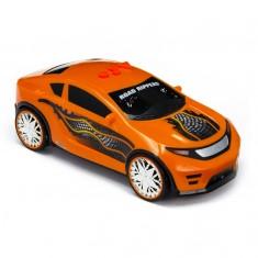Voiture Road Rippers : Wheelie Poppers : Orange