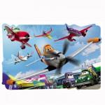 Puzzle 30 pièces maxi : Planes : Les aventures de Dusty